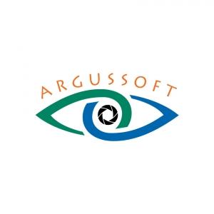 Работа в АргусСофт