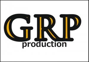 Работа в GRP production
