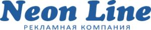 Работа в Озотаев