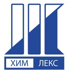 Вакансия в Торговая Компания Химлекс в Москве