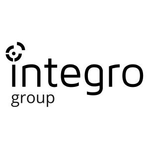 Работа в Integro Group
