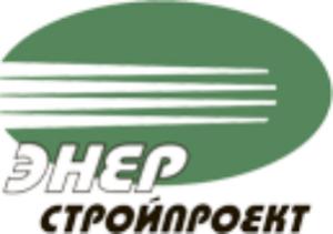 Вакансия в ЭнерСтройпроект в Москве