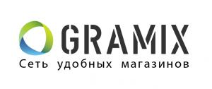 Работа в GRAMIX (Европа)