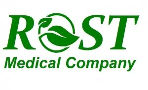 Работа в Медицинская компания «РОСТ»