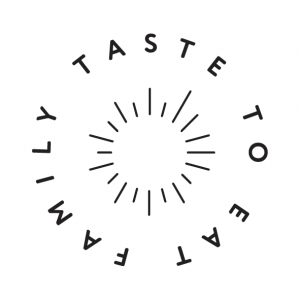 Работа в Taste To Eat Family