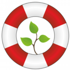 Вакансия в сфере сельского хозяйства в ГК Агро СОС в Озерах