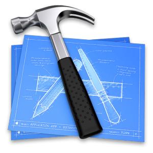 Работа в App-Master