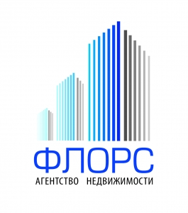 Вакансия в Этажи в Новороссийске