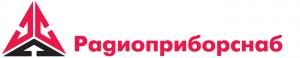 Вакансия в Радиоприборснаб в Москве