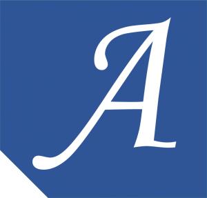 Работа в Алфавит-Центр