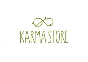 Работа в Karma Store