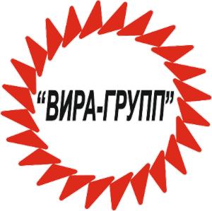 Работа в ВИРА-ГРУПП