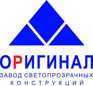 Работа в ОРИГИНАЛ завод светопрозрачных конструкций