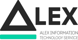 ALEX INFORMATION TECHNOLOGY