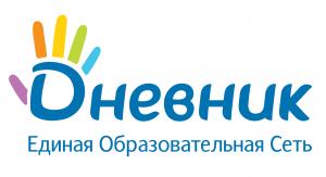 Работа в Дневник.ру