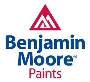 Работа в Benjamin Moore