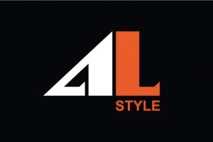 Работа в Alstyle