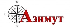 Работа в Азимут