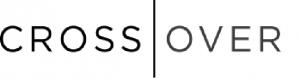 Вакансия в сфере закупок, снабжения в Crossover в Верхней Салде