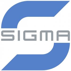 Работа в Сигма