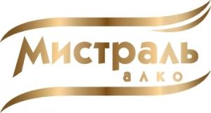 Вакансия в Мистраль алко в Новокузнецке