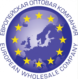 Работа в Европейская Оптовая Компания