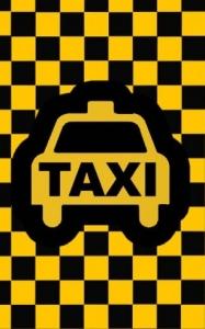 Работа в Тотал-Такси
