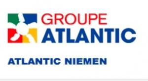 Работа в Атлантик-Немен