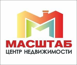 "Работа в ""МАСШТАБ"" Центр Недвижимости"""
