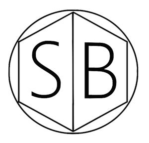 Работа в СБ-Инвестмент партнерс