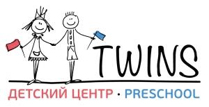 Работа в Детский центр TWINS Preschool