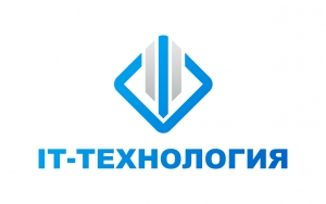 Вакансия в IT-Технология в Москве