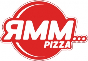 Вакансия в Ямм Пицца в Петергофе