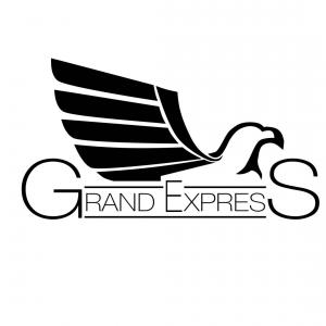 Работа в Гранд Экспресс