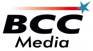 Работа в BCC Media