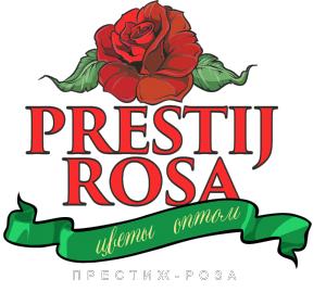 Работа в Престиж роза