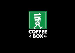 "Работа в Кофейня ""Coffe Box"""