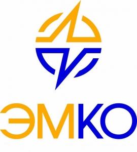 Работа в ЭМКО