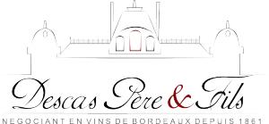 Работа в Descas Père & Fils