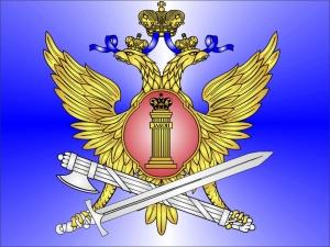 Работа в СИЗО-3 УФСИН России по Тульской области