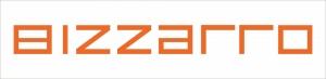 Работа в Магазин женской одежды BIZZARRO