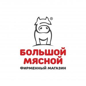 Работа в Полушкин Р.О.