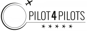 Работа в Pilot4Pilots