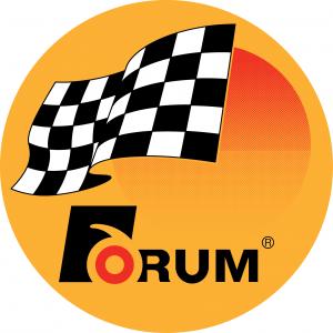 Работа в Форум-Юг