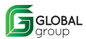 Работа в Глобал Групп