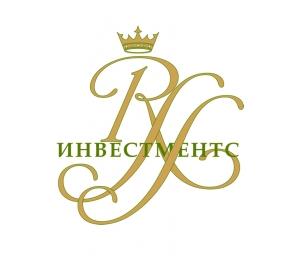 Работа в РСС ИНВЕСТМЕНТС