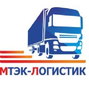 логистические компании вакансии москва