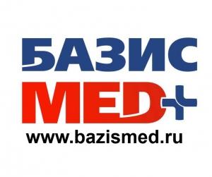 Вакансия в Интернет-Медицина в Благовещенске (Башкортостан)