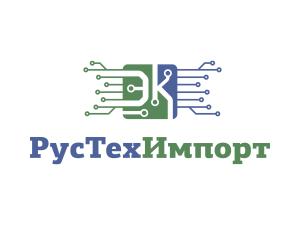 Работа в Электронные компоненты РусТехИмпорт