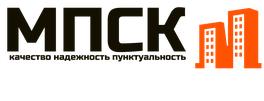 Работа в Московская промышленная строительная компания